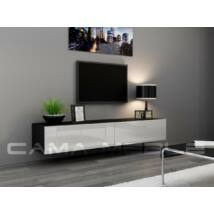 Cama Vigo Tv Állvány 140 - A-Z Bútor Webáruház