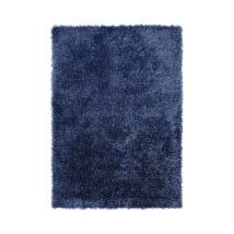 ESPRIT és WeconHome dizájn szőnyegek házhoz szállítással - A-Z Bútor ... 4105c10ea1