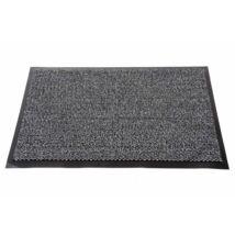 Faro szennyfogó szőnyeg, szürke, 90x120 cm - A-Z Bútor Webáruház