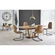 BLACKY + K265 székek