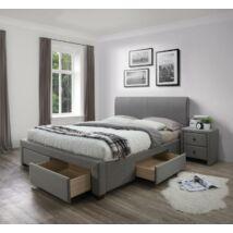 Halmar Modena Ágykeret - A-Z Bútor Webáruház