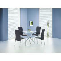 Raymond asztal + K135 székek