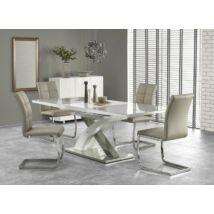 Sandor asztal + K228 székek