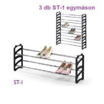 Halmar St-1 És 3 Db St-1 Egymáson - A-Z Bútor Webáruház