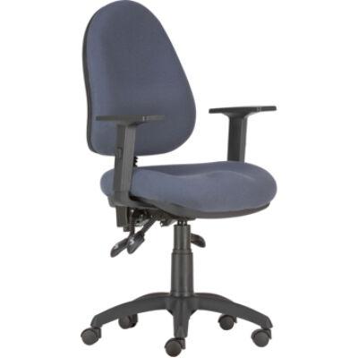 Pantergos LX irodai szék