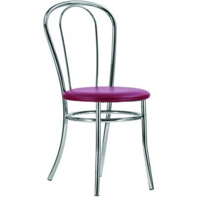 Bistrot TC fémvázas szék - A-Z Bútor Webáruház