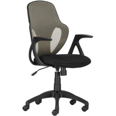 Madison irodai szék