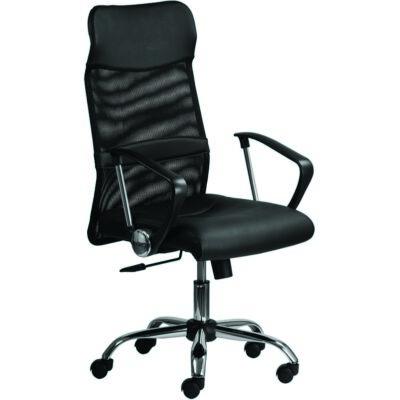 Tennessee irodai szék