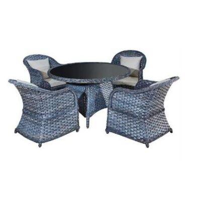 Bello Giardino Moderno Kerti Étkezőgarnitúra - A-Z Bútor Webáruház