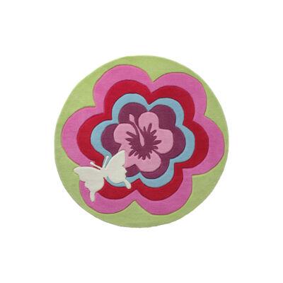 ESPRIT FANTASY FLOWER GYEREKSZŐNYEG 8f73a89a9e