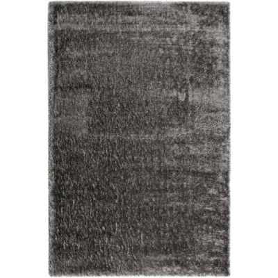 Esprit Szőnyeg, #Spa, Ezüst, 133X200 - A-Z Bútor Webáruház