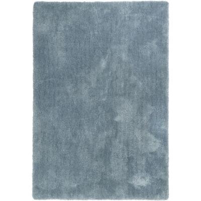 Esprit Szőnyeg, #Relaxx, Kőkék, 130X190 - A-Z Bútor Webáruház