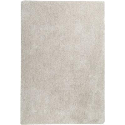 Esprit Szőnyeg, #Relaxx, Antik Fehér, 120X170 - A-Z Bútor Webáruház