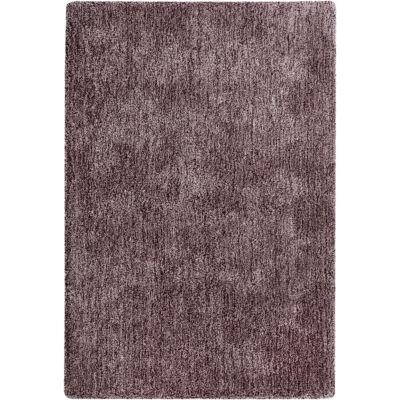 Esprit Szőnyeg, #Relaxx, Mályvaszínű, 120X170 - A-Z Bútor Webáruház