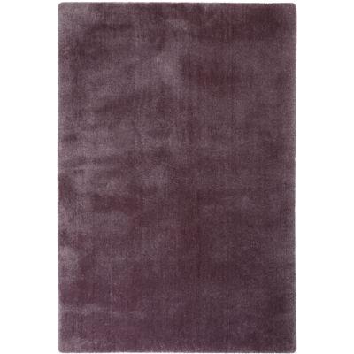 Esprit Szőnyeg, #Relaxx, Szőlő, 130X190 - A-Z Bútor Webáruház