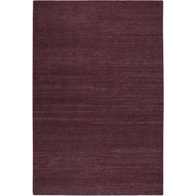 Esprit Szőnyeg, Rainbow Kelim, Bordó, 160X230 - A-Z Bútor Webáruház