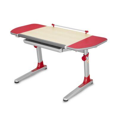 Mayer színes oldallap Profi3 asztalhoz - A-Z Bútor Webáruház
