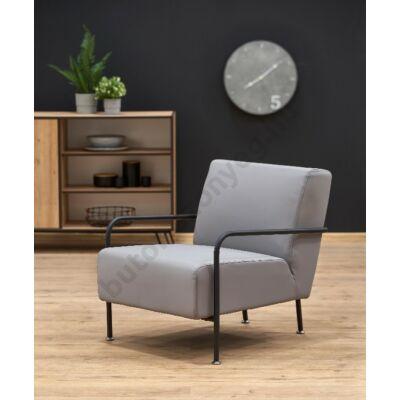Halmar CUPER Fotel - A-Z Bútor Webáruház
