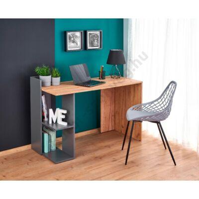 Halmar FINO Íróasztal K330 székkel