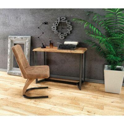 Halmar KN-3 Konzolasztal K338 székkel - A-Z Bútor Webáruház