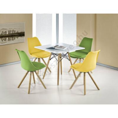 K201 székekkel