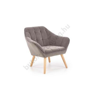 Halmar ROMEO Fotel - A-Z Bútor Webáruház