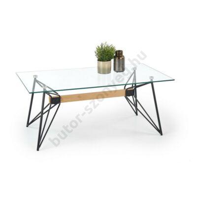 ALLEGRA Dohányzóasztal - A-Z Bútor Webáruház