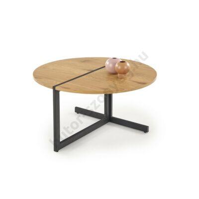 Halmar AMORA Dohányzóasztal - A-Z Bútor Webáruház
