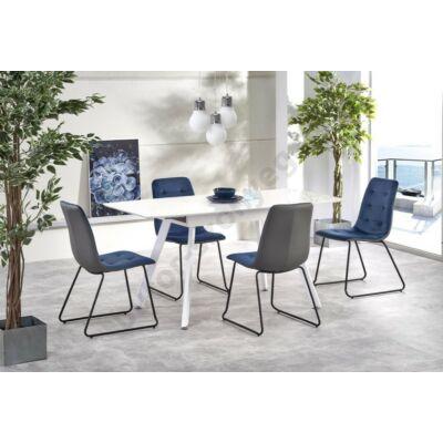 Arden asztal K321 székekkel - A-Z Bűtor Webáruház