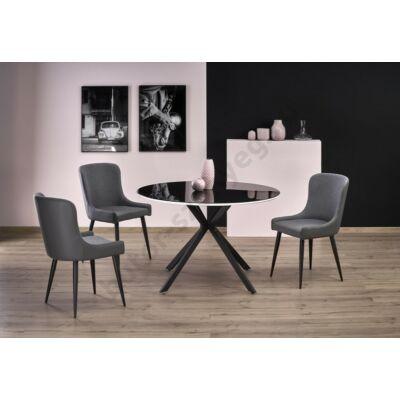 AVELAR asztal + K333 székek