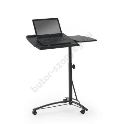 Halmar B-14 Laptop Asztal - A-Z Bútor Webáruház