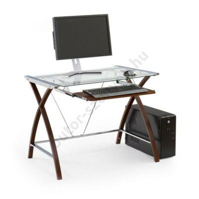 Halmar B-16 Számítógépasztal - A-Z Bútor Webáruház