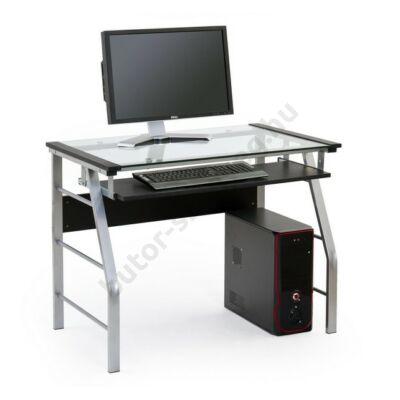 Halmar B-18 Számítógépasztal - A-Z Bútor Webáruház
