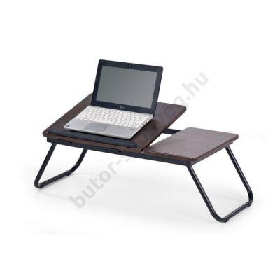 Halmar B-19 Laptop Asztal - A-Z Bútor Webáruház
