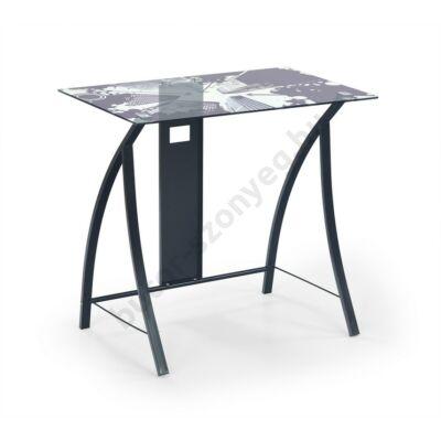Halmar B-21 Számítógépasztal - A-Z Bútor Webáruház