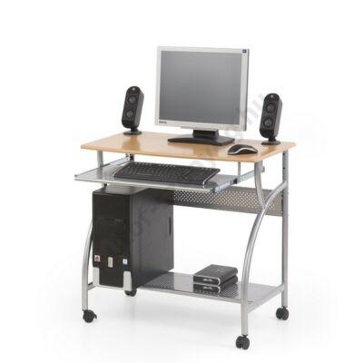 Halmar B-6 Számítógépasztal - A-Z Bútor Webáruház