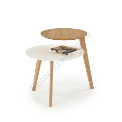 Halmar CASCADA Dohányzóasztal - A-Z Bútor Webáruház