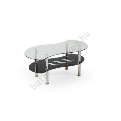 Halmar Catania Dohányzóasztal - A-Z Bútor Webáruház