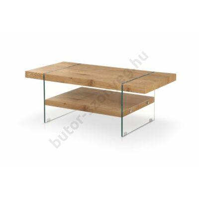 Halmar CORIA Dohányzóasztal - A-Z Bútor Webáruház