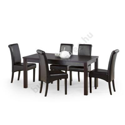 Ernest + Nero székek