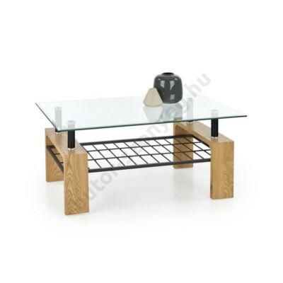 Halmar ESTELLA Dohányzóasztal - A-Z Bútor Webáruház