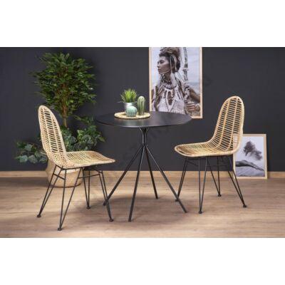 FONDI asztal K337 székekkel