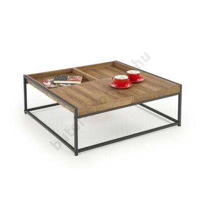 Halmar FREGATA Dohányzóasztal - A-Z Bútor Webáruház