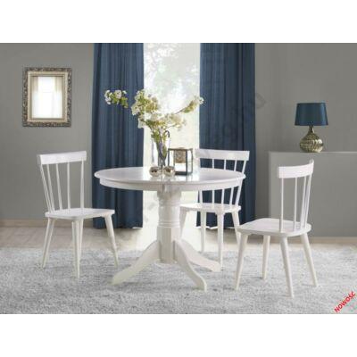 Gloster asztal + Barkley székek