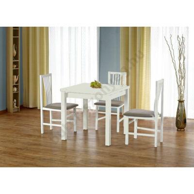 Gracjan + Pawel székek