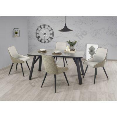 Halifax asztal + K243 székekkel