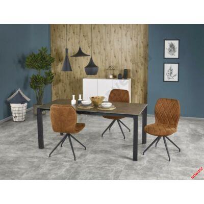 Horizon asztal + K237 székek
