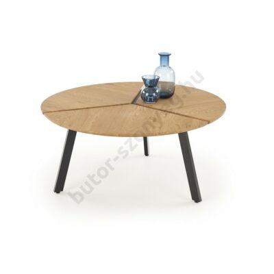 Halmar LUANA Dohányzóasztal - A-Z Bútor Webáruház