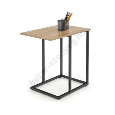 Halmar NARVIK LAW-1 Lerakóasztal - A-Z Bútor Webáruház