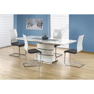 Nobel asztal + K198 székek